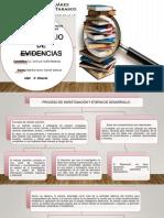 Metodologìa_Cuadro descriptivo Investigaciòn proceso y etapas_U_5_A_10