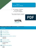 Tema 1 Introducción a Matlab.pdf