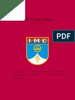 Compendium_IME