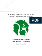 DLSU-2019_Legal-and-Judicial-Ethics_Green-Notes.pdf