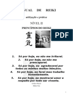 REIKI II.doc