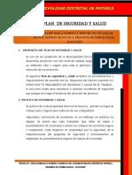 PLAN DE SEGURIDAD(2)