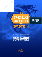 The_Role_With_It_System