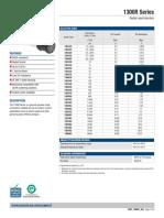 murata, inductor, serie 1300r.pdf
