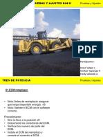 pruebas de 844 H.pptx