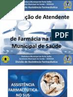 Capacitação de Atendente de Farmácia no SUS_ SITE.pdf