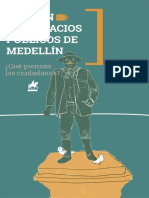 Cartilla-Arte-Publico-Medellin