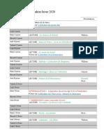 fr410-calendrier-w20