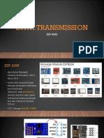 9. Transmisi data part 3 (Wifi).ppsx