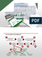 2-PowerPivot-Aplicación-RQ