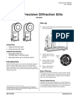 Precision-Diffraction-Slits-Manual-OS-8453