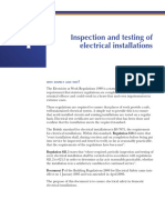 ITP 4 Electrical.pdf