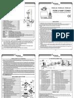 fsf_series_fsf350_fsf450_6w_ss_pump_usual_manual_english