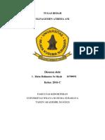 TUGAS BEDAH - ATRESI ANI.docx