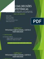 O_CUSTO_DAS_DECISOES_ARQUITETONICAS_CAPI.pdf