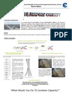 14_FutureAirport_Concept