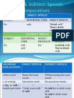 Direct-Indirect-Speech.ppt