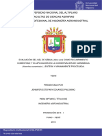gel sabila CARAMBOLA.pdf