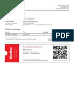 SkyBus-Invoice-X8262408AF86783025082F