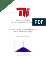 liggghts-installation-guide-180204145706
