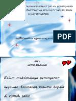 KONSEP DASAR PERSALINAN MAK NINIIIIIIIIIII.ppt