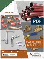 Catalogo-tubos-Nacobre.pdf