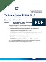 SAMPLE - tmg-e1583.pdf