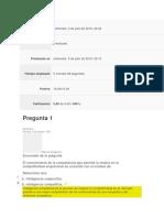 Evaluacion u1.docx