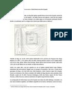 LA GOBERNADORA Maria Luiza de La Espada.tomado Del Libro