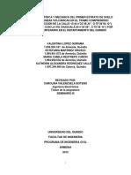 ANTEPROYECTO CON CONCLUSIONES.docx