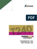 T240DE.pdf