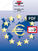katalog optibelt remenice.pdf