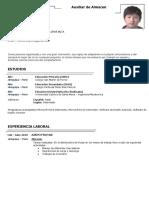 20-curriculum-vitae-academico-negro.docx