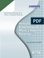 ESTADISTICA 2007.pdf