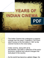 100yearsofindiancinema-130629092942-phpapp02.pdf