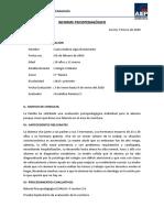 INFORME PSICOPEDAGOGICO. FORMATO.doc