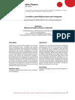 22069-26004-1-PB.pdf