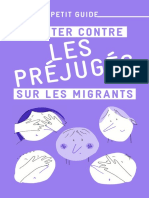 La_Cimade_Petit_Guide_Prejuges_2016.pdf
