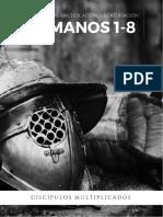 Romanos 1-8 V5.4 Español ESTUDIANTE.pdf