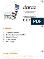 How To Manage Orders On Seller Center..pdf