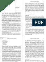Gothard B 2001b in Gothard B et al 2001 %3D Careers Guidance in Context -- Career development theory.pdf