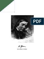 Schumann Lieder Book 1