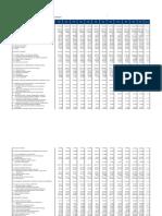 PC01010702.pdf
