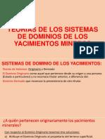 TEORÍAS_DE_LOS_SISTEMAS_DE_DOMINIOS