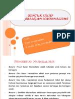 adoc.tips_bentuk-sikap-pengembangan-nasionalisme