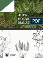 acta botanica helechos.pdf