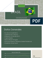 BRASIL BLOQUES.pptx