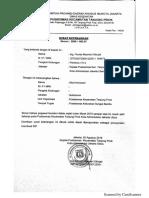 New Doc 2019-10-08 16.35.08.pdf