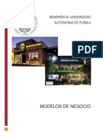 Proyecto Final Gerencia.docx