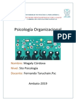Tecnicas de Planeacion de RH.pdf
